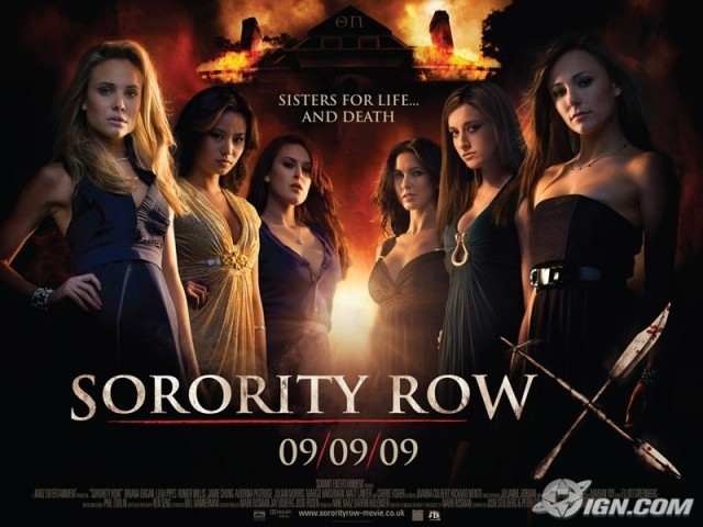 Sorority-Row